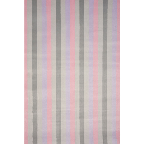 Παιδικό Χαλί (130x190) Colore Colori Healthy Pattern 7637
