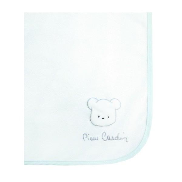 Βρεφικό Σελτεδάκι Pierre Cardin Bear Ciel 135