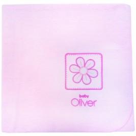 Πάνα Φανελένια Baby Oliver Des 016