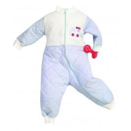 Υπνόσακος Baby Oliver Des 35