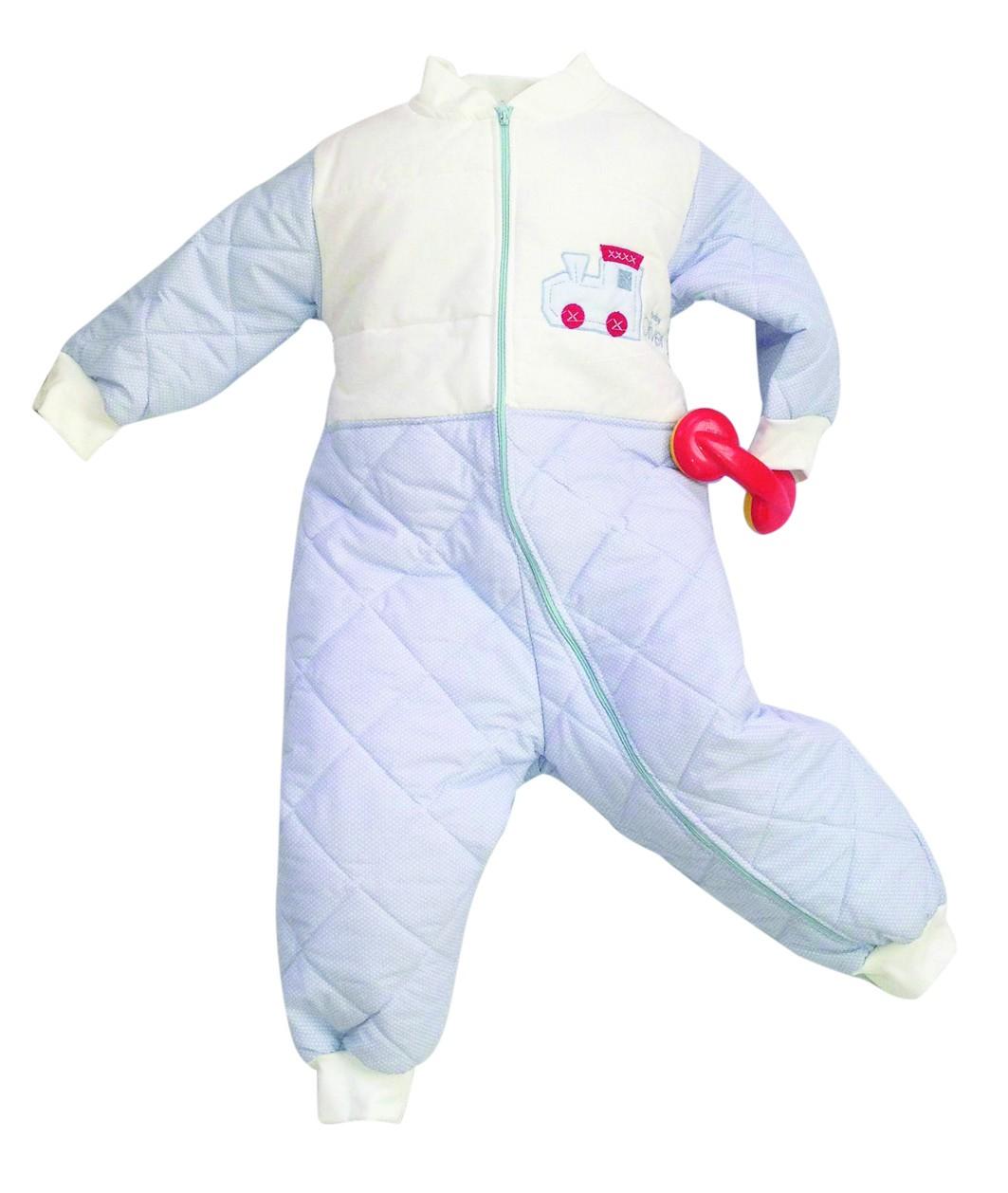 Υπνόσακος Baby Oliver Des 35 Νο4 Νο4