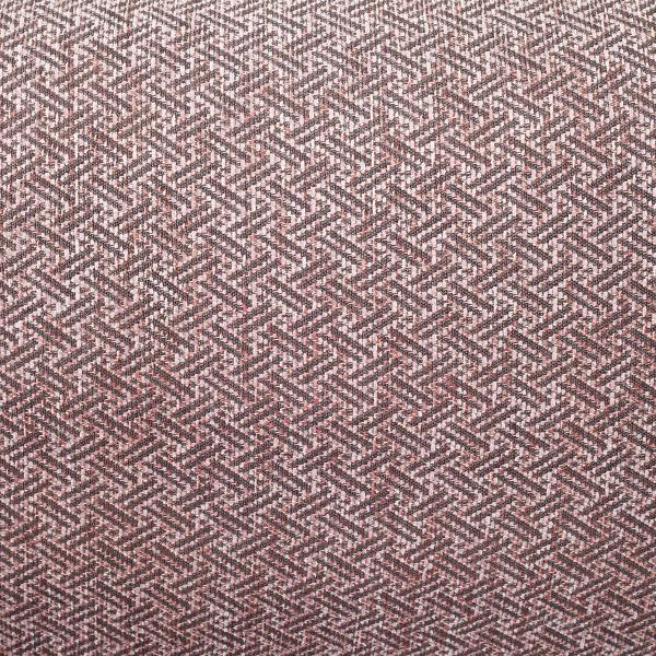 Ριχτάρι Διθέσιου (180x250) Melinen Naomi Apple
