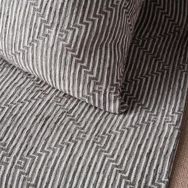 Ριχτάρι Διθέσιου (180x250) Gofis Home Cecil Grey 656/15