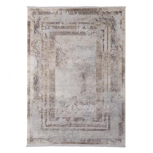 Χαλιά Κρεβατοκάμαρας (Σετ 3τμχ) Royal Carpets Allure 17496