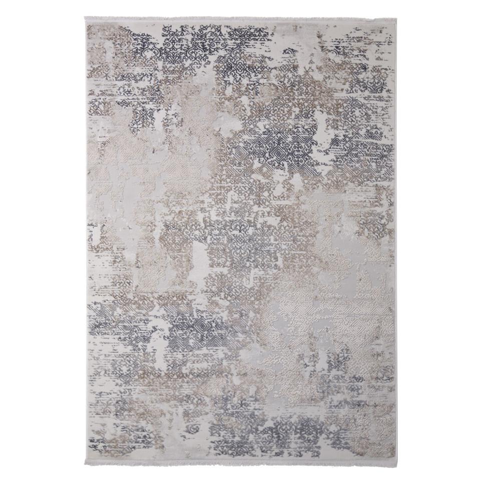 Χαλί (160×230) Royal Carpets Allure 17504