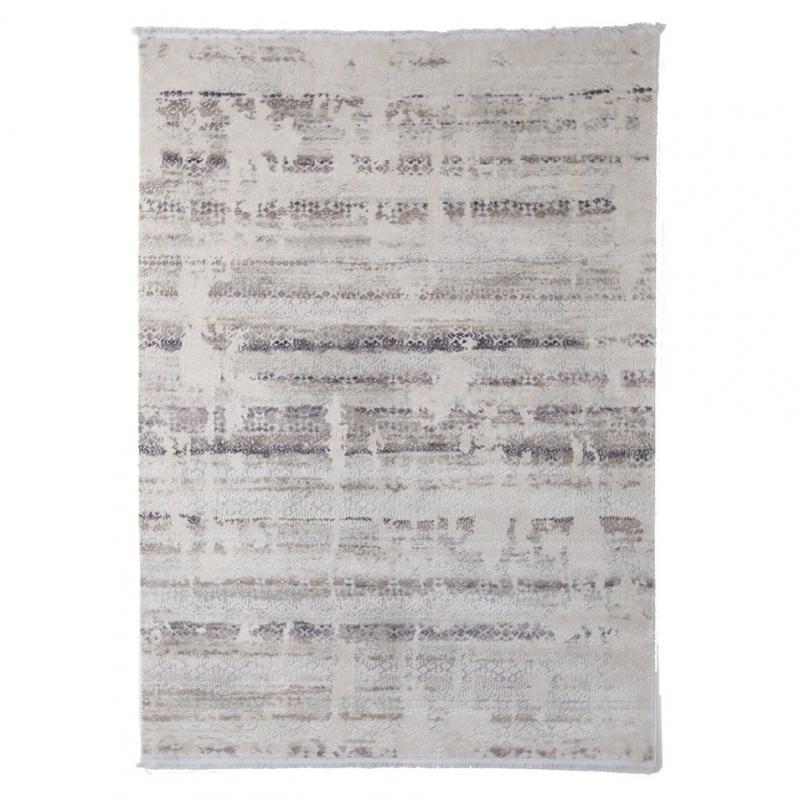 Χαλί (200x290) Royal Carpets Allure 17518