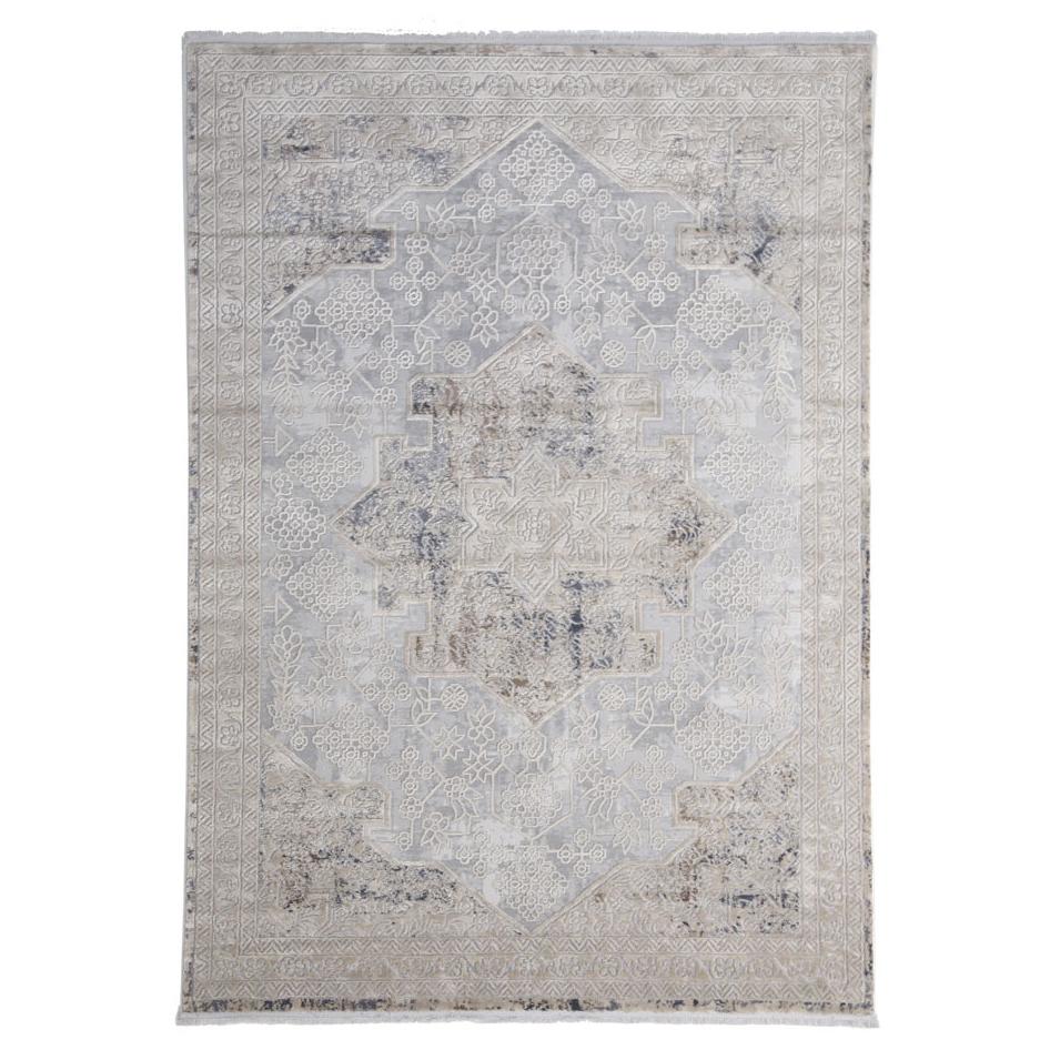Χαλιά Κρεβατοκάμαρας (Σετ 3τμχ) Royal Carpets Allure 17519