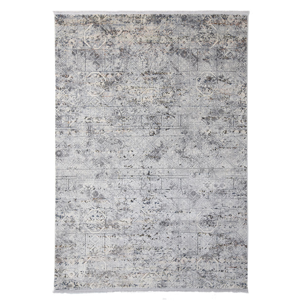 Χαλί (200×290) Royal Carpets Allure 17541/169
