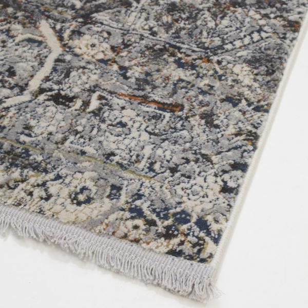 Χαλί (250x350) Royal Carpets Allure 17541/169
