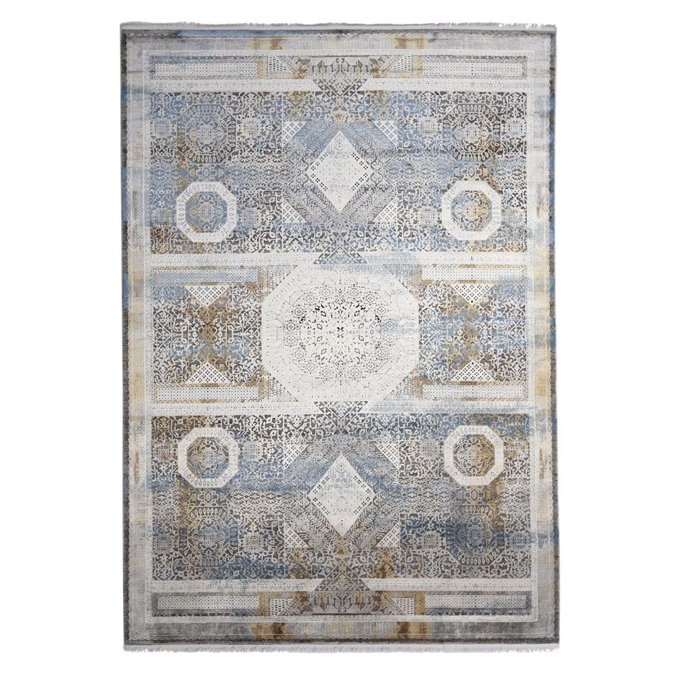 Χαλί (240×300) Royal Carpets Bamboo Silk 16643/25