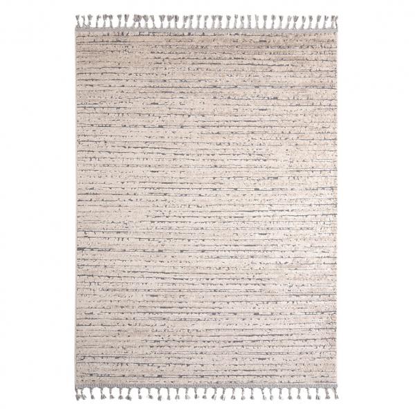 Χαλί (133x190) Royal Carpets New Fashion 060