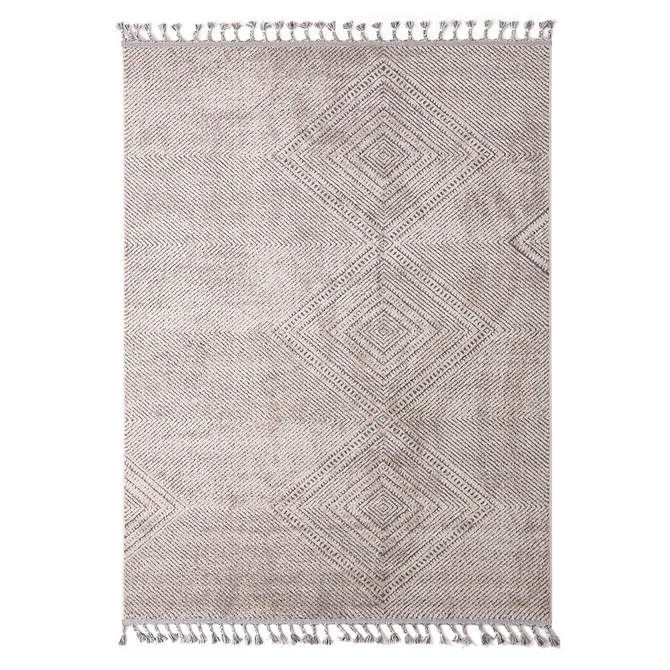 Χαλί Διαδρόμου (67×140) Royal Carpets New Fashion 464