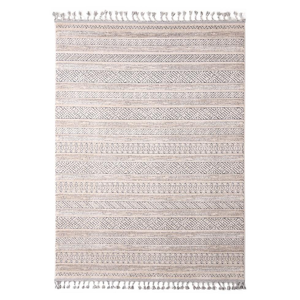 Χαλί Διαδρόμου (67×140) Royal Carpets New Fashion 471