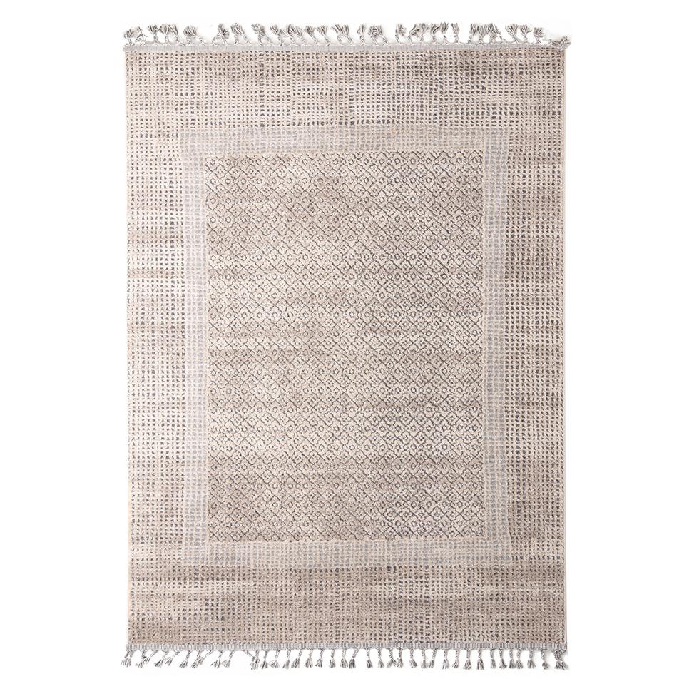 Χαλί Διαδρόμου (67×140) Royal Carpets New Fashion 473