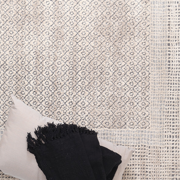 Χαλί Διαδρόμου (67x140) Royal Carpets New Fashion 473