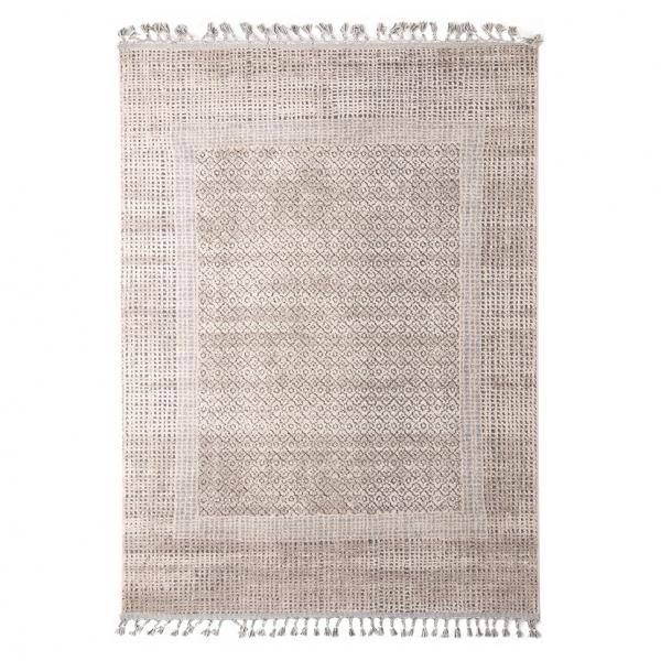 Χαλί Διαδρόμου (67x220) Royal Carpets New Fashion 473