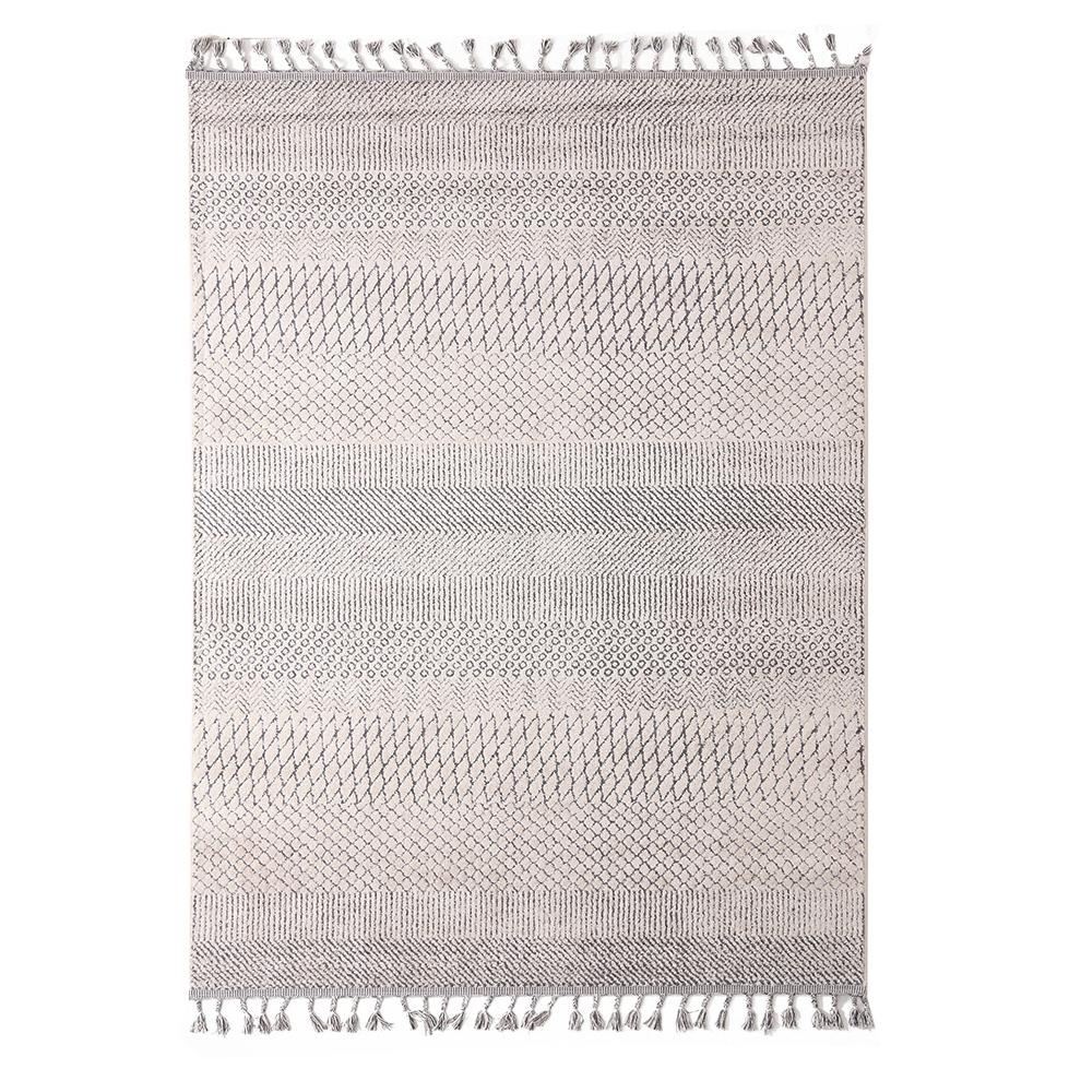 Χαλί Διαδρόμου (67×220) Royal Carpets New Fashion 478