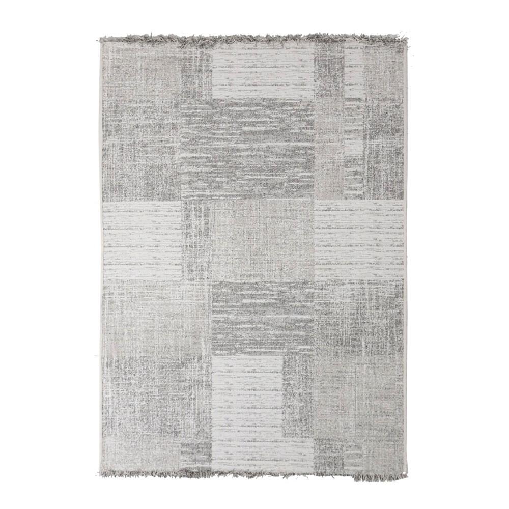 Πατάκι (57×90) Royal Carpets Chivas 81V