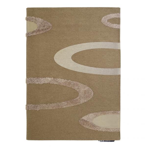 Χαλί All Season (140x200) Royal Carpets Toscana Diag Bronze