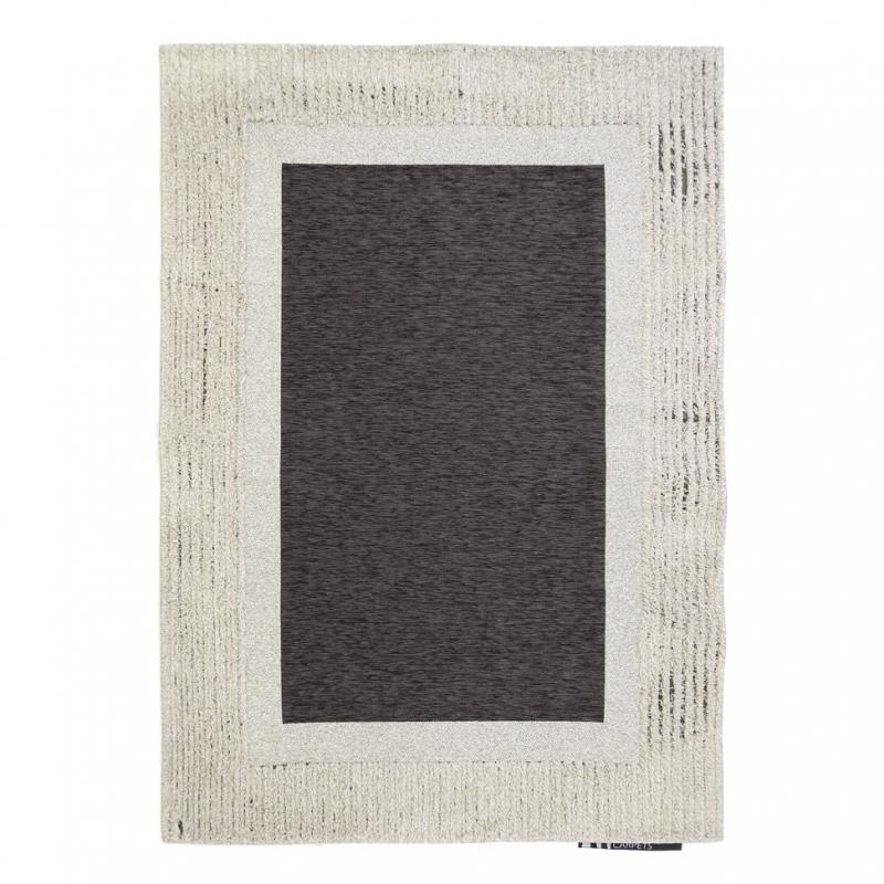 Χαλί All Season (140x200) Royal Carpets Toscana Fons Wenge