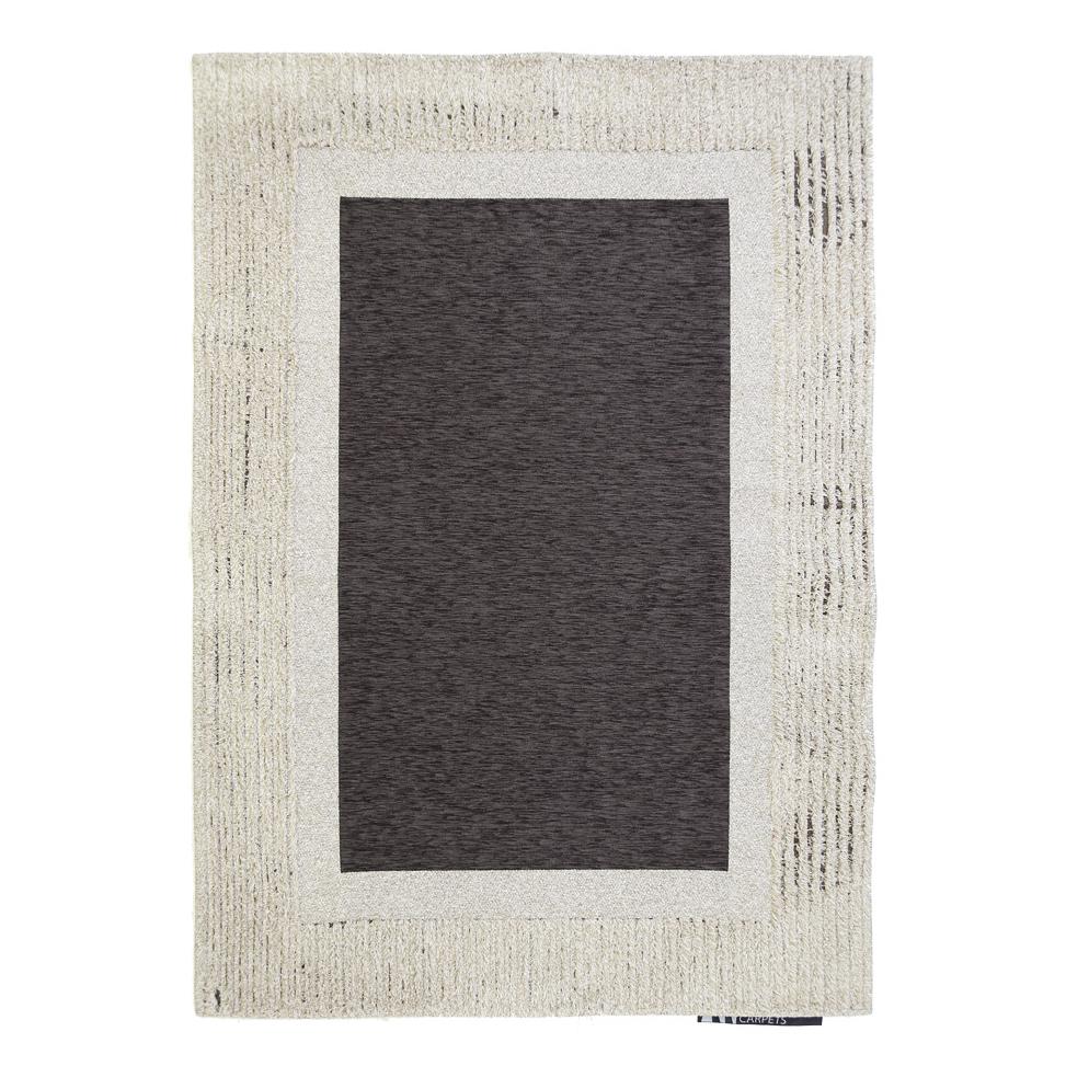 Χαλί Διαδρόμου (68×140) Royal Carpets Toscana Fons Wenge