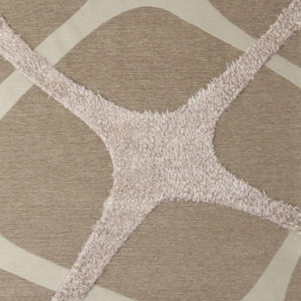 Χαλί All Season (140x200) Royal Carpets Toscana Inno Bronze