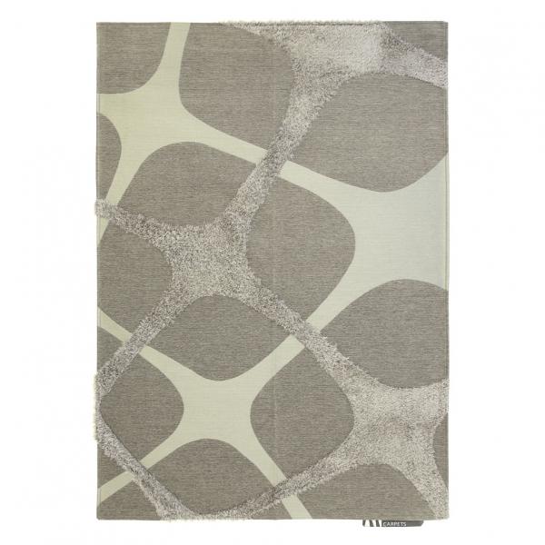 Χαλί All Season (160x230) Royal Carpets Toscana Inno Grey