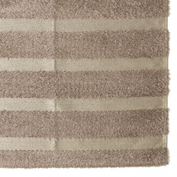 Χαλί All Season (140x200) Royal Carpets Toscana Spa Bronze
