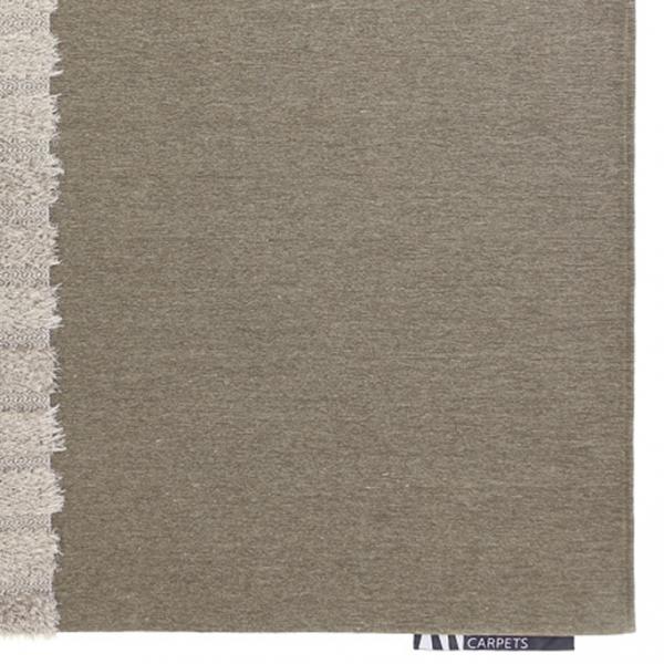 Χαλί All Season (200x290) Royal Carpets Toscana Spach Silver