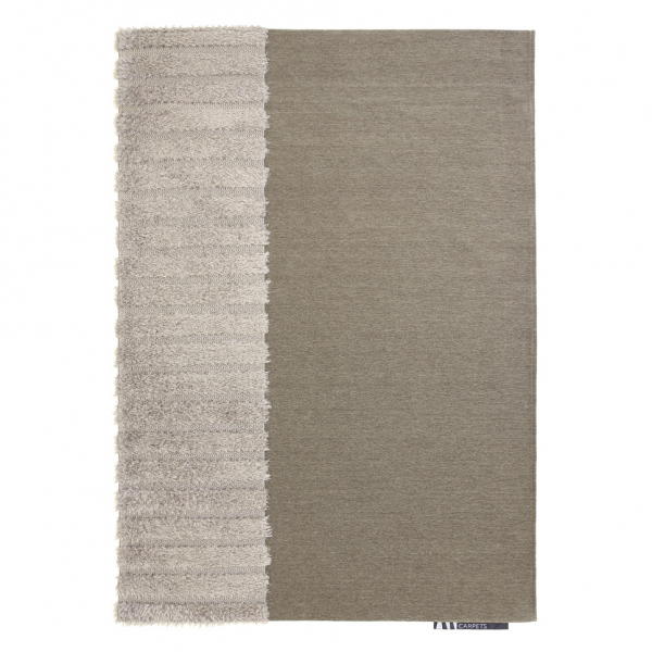 Χαλί All Season (140x200) Royal Carpets Toscana Spach Silver
