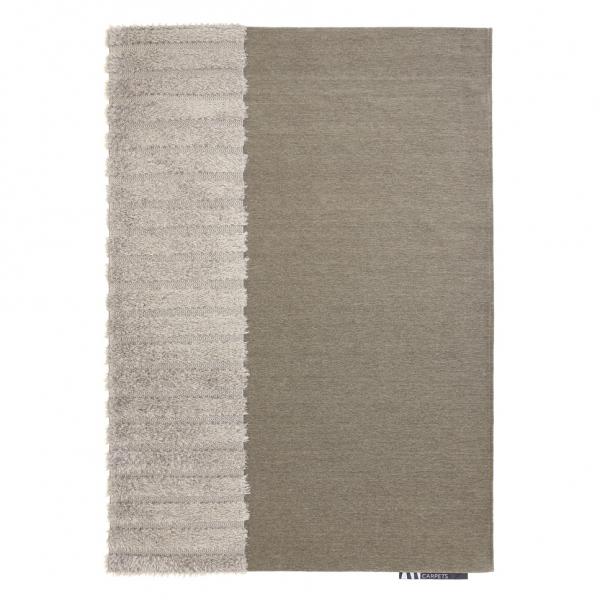 Χαλί Διαδρόμου (68x140) Royal Carpets Toscana Spach Silver