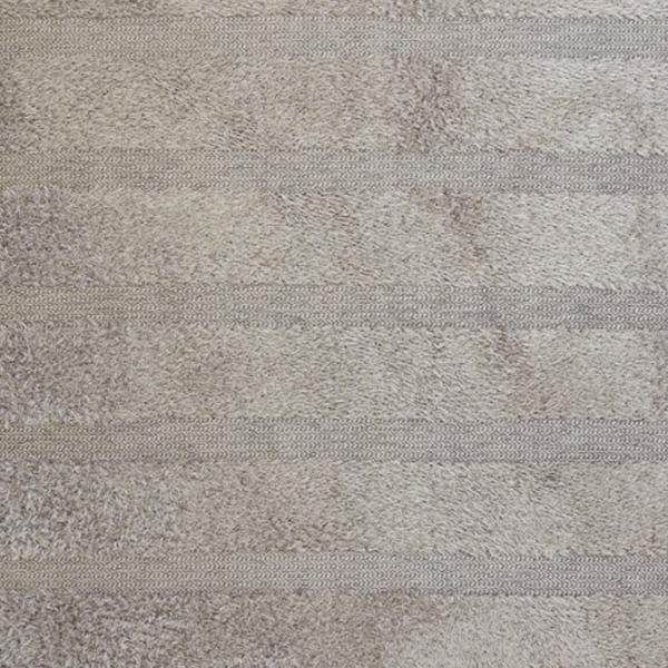 Χαλί All Season (140x200) Royal Carpets Toscana Spa Silver