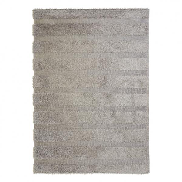 Χαλί All Season (160x230) Royal Carpets Toscana Spa Silver
