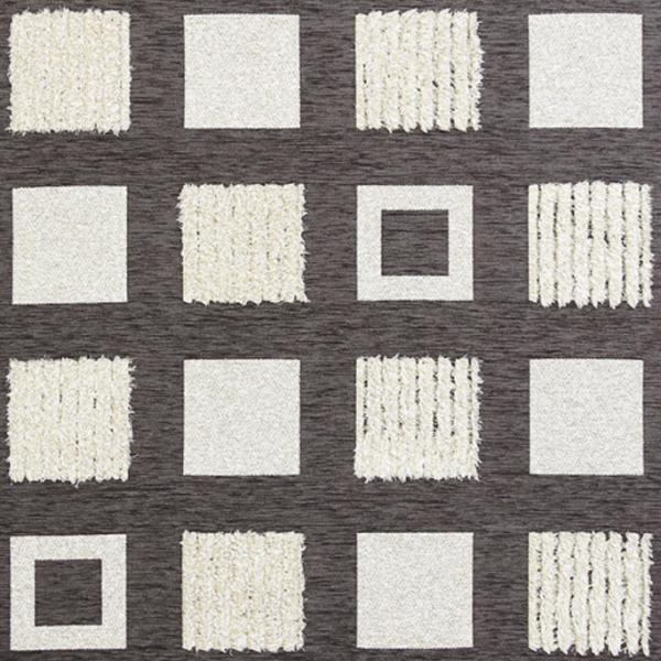 Χαλί All Season (140x200) Royal Carpets Toscana Stan Wenge