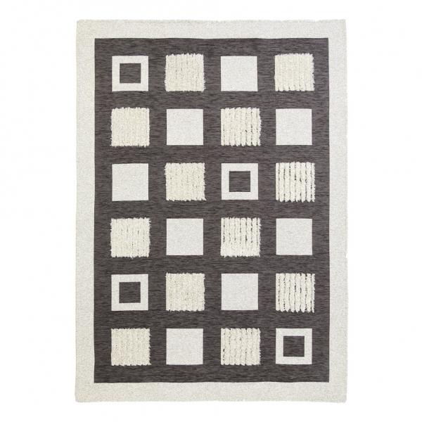 Χαλί All Season (160x230) Royal Carpets Toscana Stan Wenge