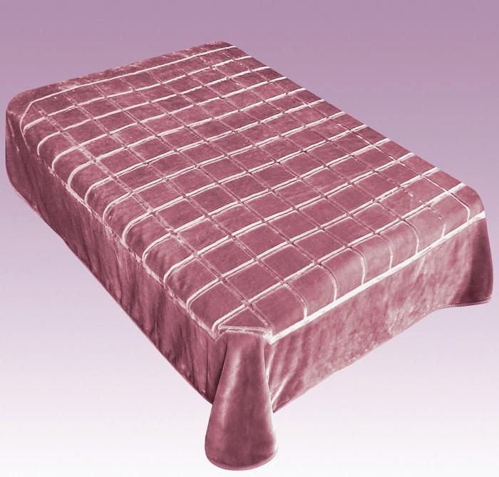 Κουβέρτα Βελουτέ Μονή Morven Matrix 788 Σάπιο Μήλο home   κρεβατοκάμαρα   κουβέρτες   κουβέρτες βελουτέ μονές