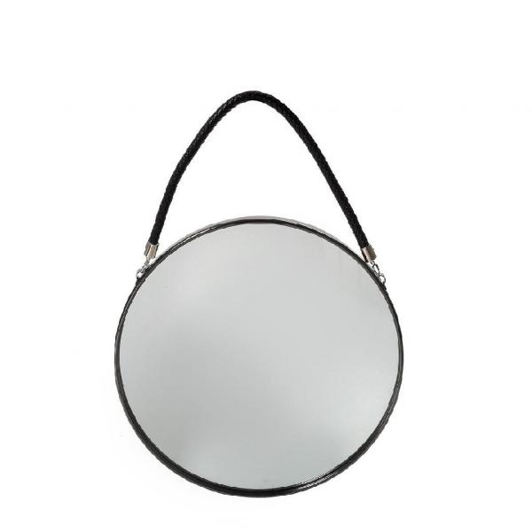 Διακοσμητικός Καθρέφτης Τοίχου Espiel SEK101