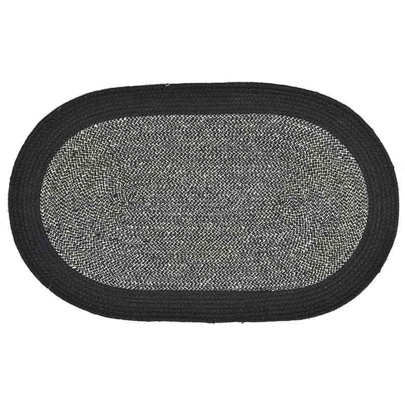 Πατάκι (40×65) InArt 3-40-934-0001