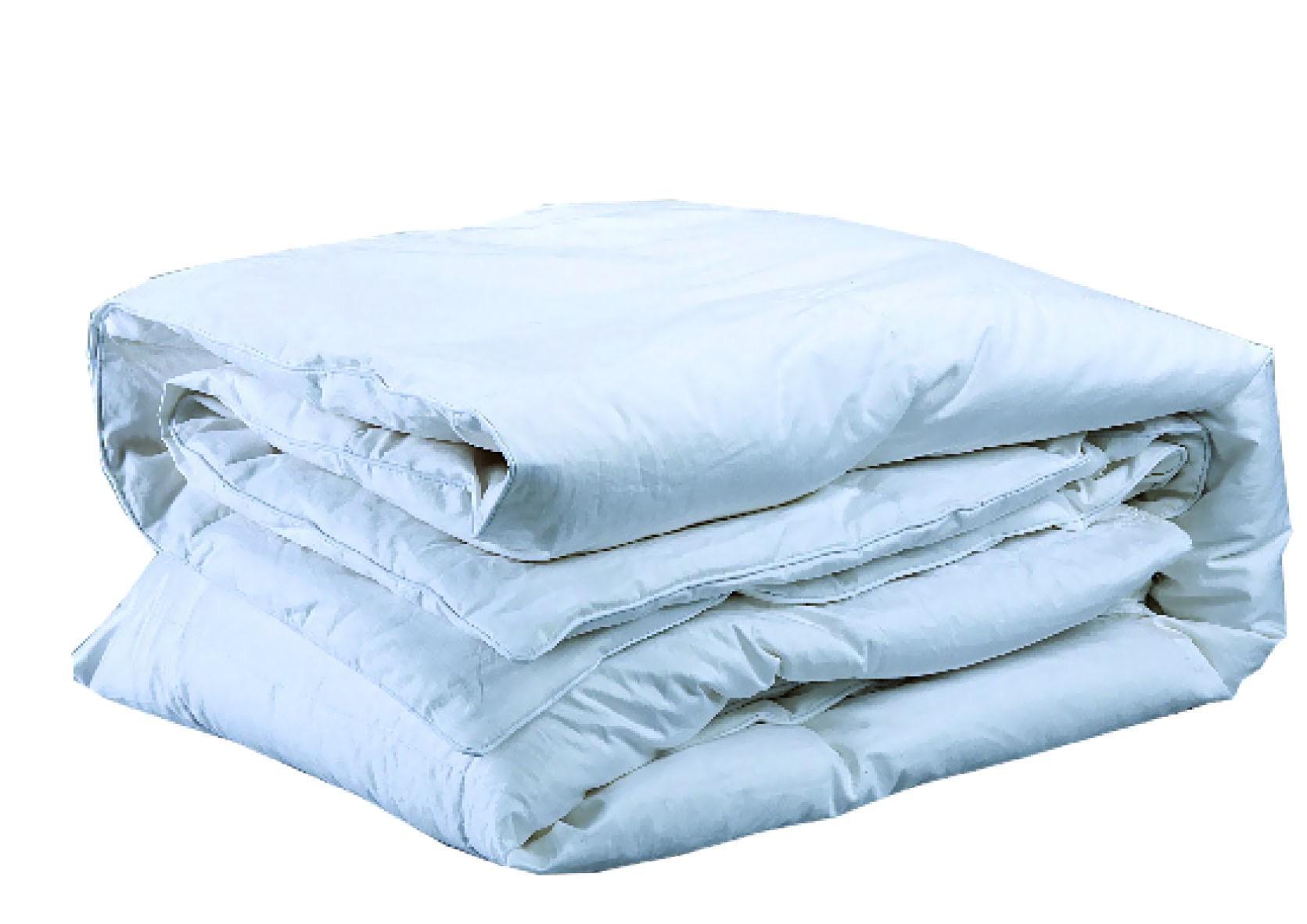 Πάπλωμα Πουπουλένιο Υπέρδιπλο Morven Mariola 90/10 home   κρεβατοκάμαρα   παπλώματα   παπλώματα πουπουλένια