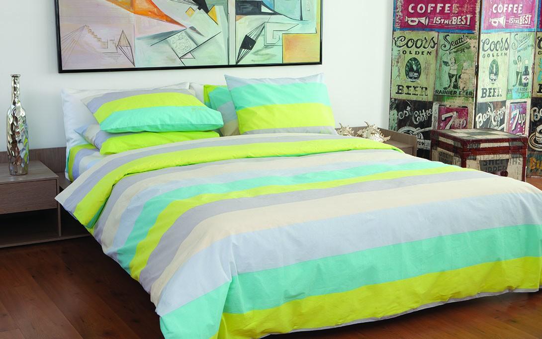Πάπλωμα Μάλλινο Μονό Das Home Wool 1020