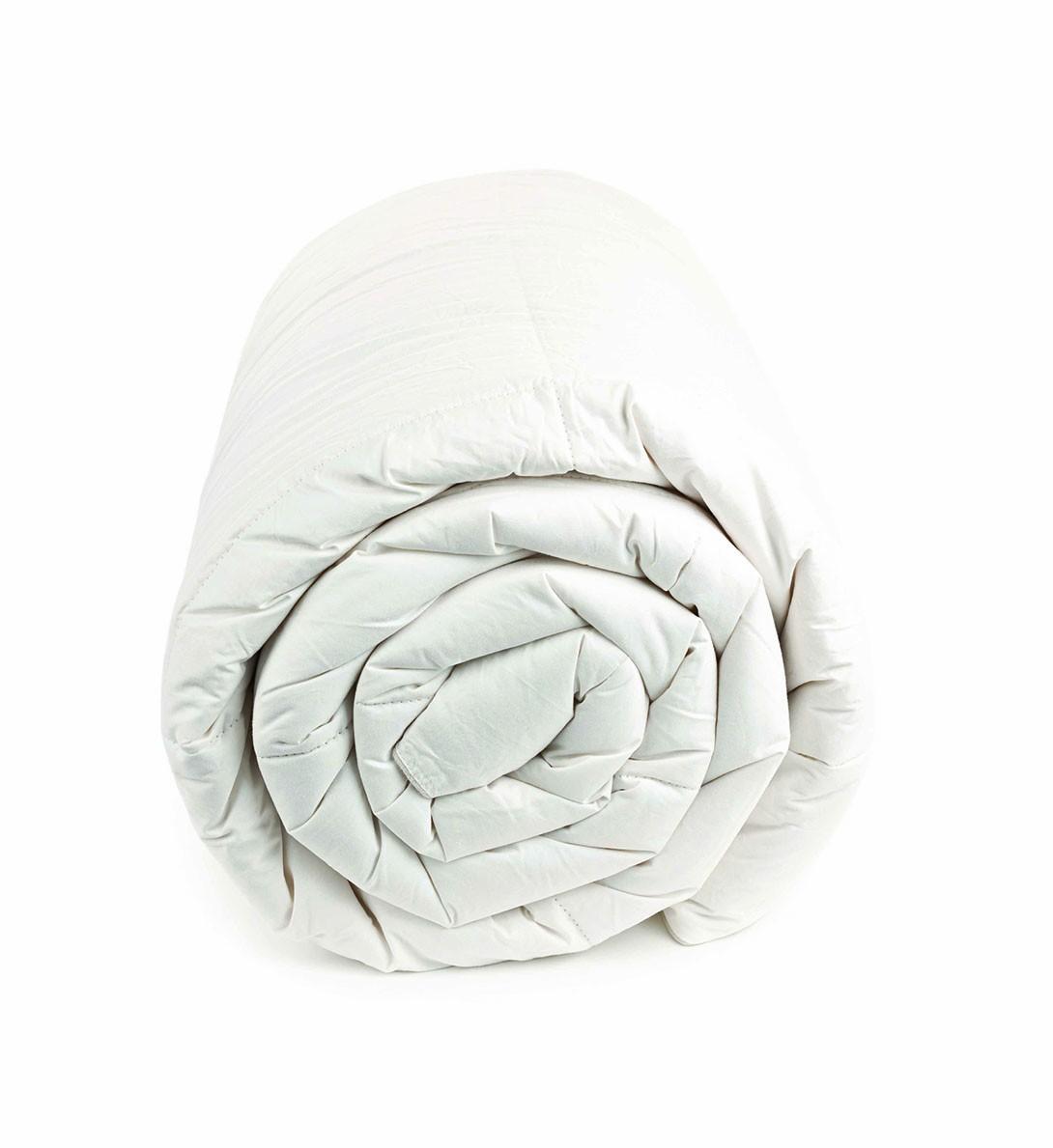 Πάπλωμα Μονό Makis Tselios Fiber/Perkal home   κρεβατοκάμαρα   παπλώματα   παπλώματα λευκά