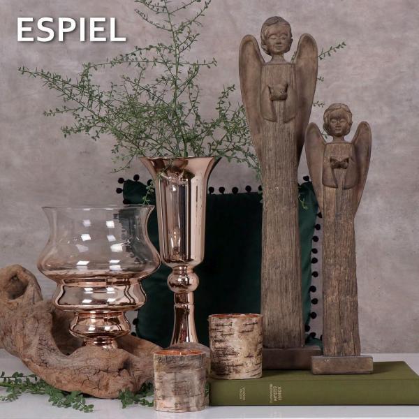 Χριστουγεννιάτικο Διακοσμητικό Espiel ELE101