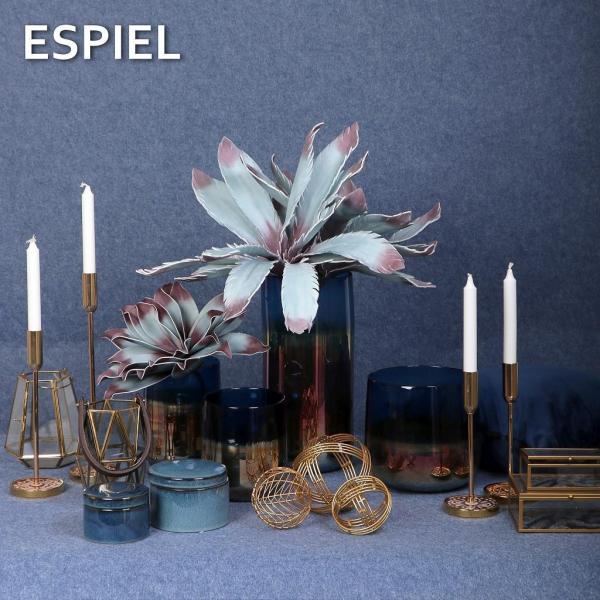 Διακοσμητικό Βάζο Espiel VID201