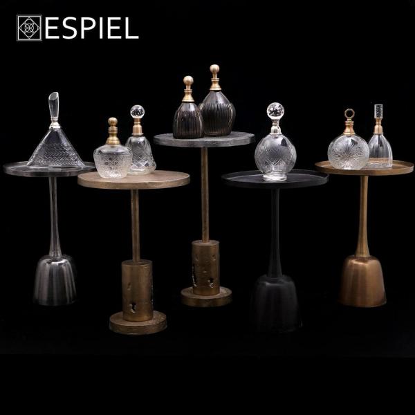 Διακοσμητικό Μπουκάλι Espiel KRA201