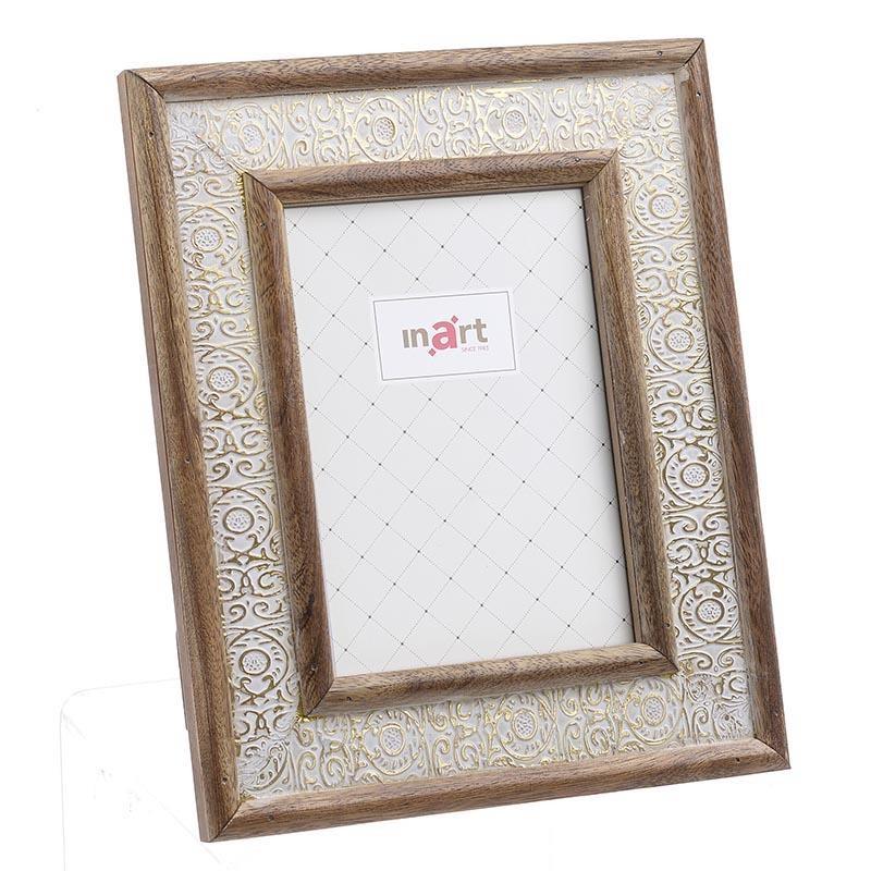 Κορνίζα (10×15) InArt 3-30-831-0031