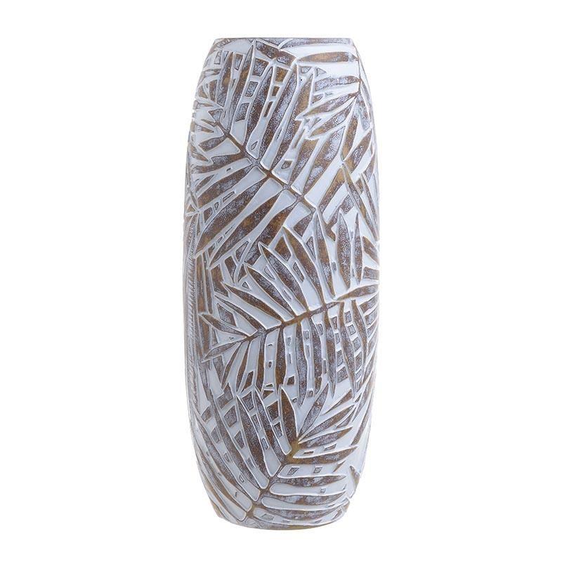 Διακοσμητικό Βάζο InArt 3-70-194-0045