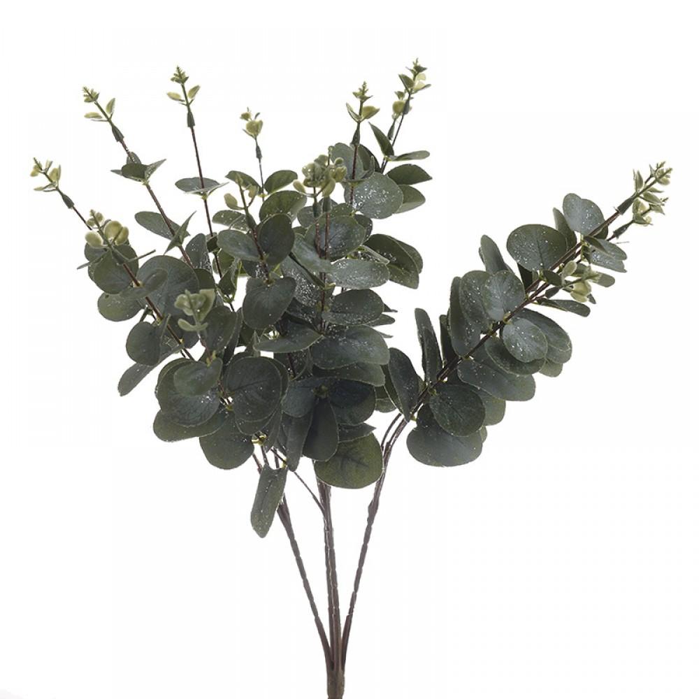 Διακοσμητικό Φυτό InArt 3-85-084-0091
