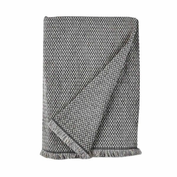Ριχτάρι Διθέσιου (180x250) Kentia Stylish Arcana 22