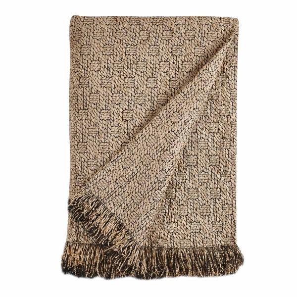 Ριχτάρι Πολυθρόνας (170x180) Kentia Stylish Cabana 12