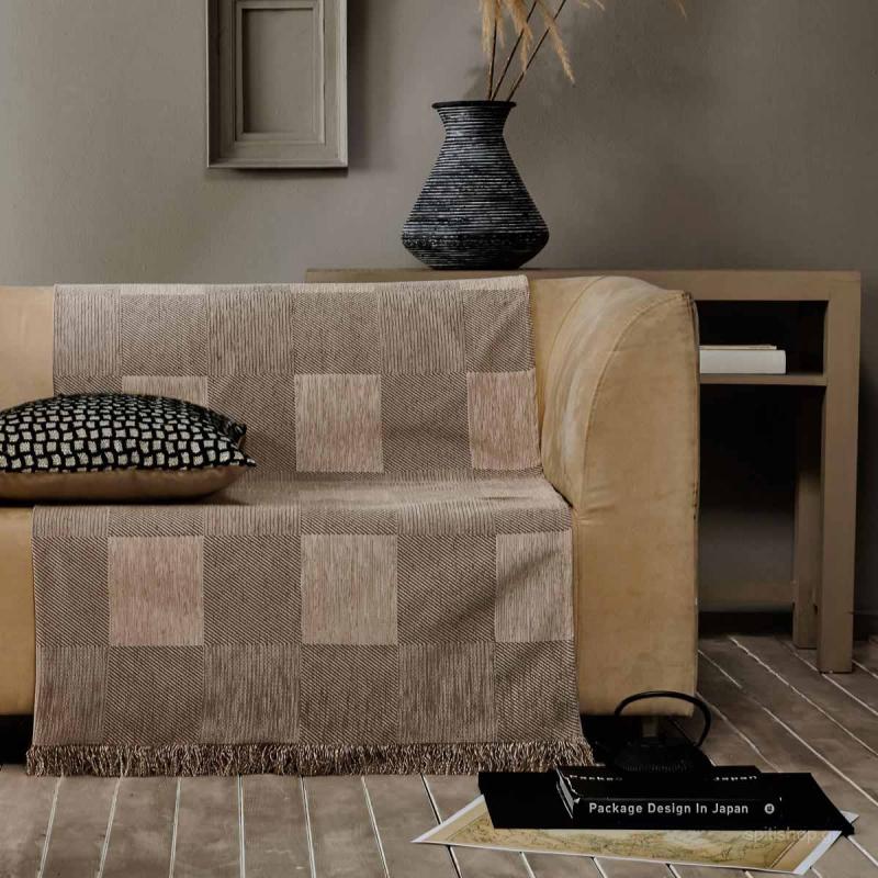 Ριχτάρι Πολυθρόνας (170x180) Kentia Stylish Tile
